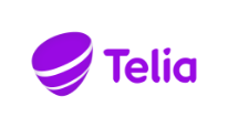 Telia media services | Video cloud CDN