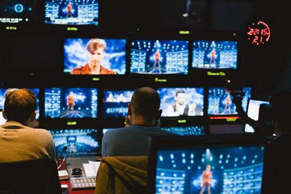 TELIA IMPLEMENTS CLOUD-BASED DISASTER RECOVERY PLAYOUT FOR LATVIAN NATIONAL TELEVISION